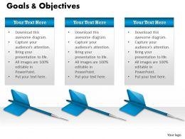 0314_focus_on_business_goals_5_Slide01
