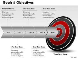 0314_focus_on_business_goals_6_Slide01