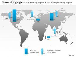 0314_global_financial_report_design_Slide01