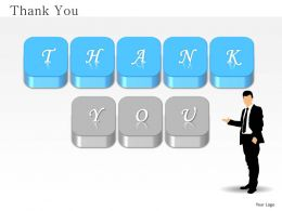 0314 Innovative Thank You Graphics