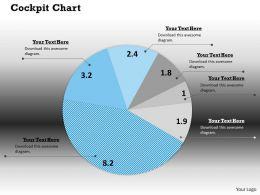 0314_interactiive_chart_dashboard_design_Slide01