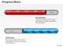 70045842 Style Essentials 2 Dashboard 1 Piece Powerpoint Presentation Diagram Infographic Slide