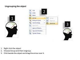 0314 Mind Dashboard Solution Concept