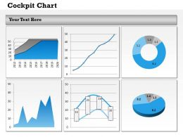 0314 Organize Business Data In Dashboard