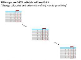 0314 Plan Description And Comparison Chart