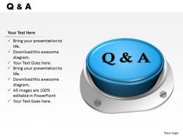 0314 Questions And Answers Design