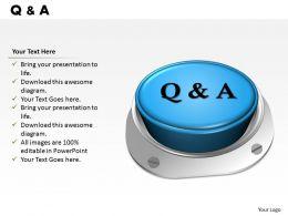 79092363 Style Essentials 2 Thanks-FAQ 1 Piece Powerpoint Presentation Diagram Infographic Slide