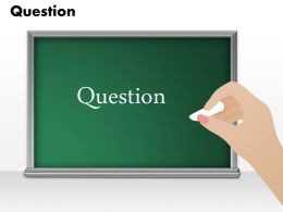 0314 Questions Of General Knowledge