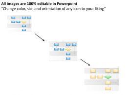 0314_swimlanes_diagram_for_process_improvemnt_Slide05