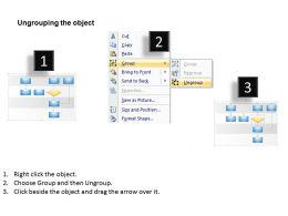 0314_swimlanes_diagram_for_process_improvemnt_Slide06