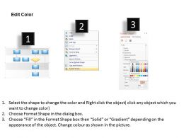 0314_swimlanes_diagram_for_process_improvemnt_Slide07