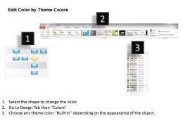 0314_swimlanes_diagram_for_process_improvemnt_Slide08