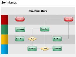 0314_swimlanes_diagram_for_workflows_Slide01