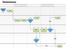 0314_swimlanes_information_flow_diagram_Slide01