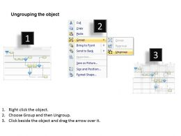 0314 Swimlanes Information Flow Diagram