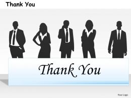 0314 Thank You Business Design