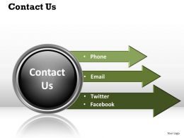 0314_thank_you_contact_us_slide_Slide01