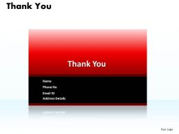 0314_thank_you_with_contact_details_Slide01