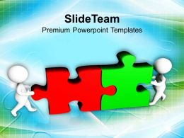 0413_3d_man_assembling_business_puzzle_pieces_powerpoint_templates_ppt_themes_and_graphics_Slide01