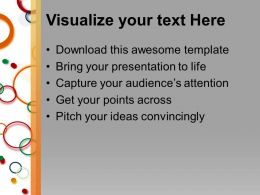 0413 Abstract Design Background PowerPoint Templates PPT Themes And Graphics