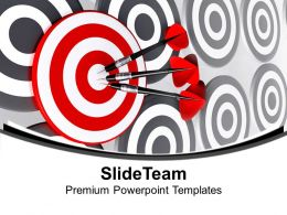 0413 Achieve Your Target In Business PowerPoint Templates PPT Themes And Graphics