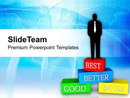 0413_business_aspects_good_enough_or_best_powerpoint_templates_ppt_themes_and_graphics_Slide01