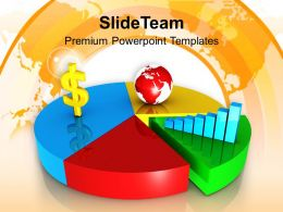 0413 Business Elements For Development Success PowerPoint Templates PPT Themes And Graphics