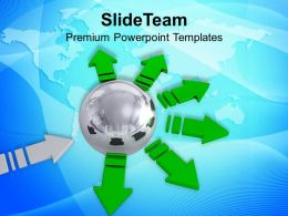0413 Distribution Business Concept PowerPoint Templates PPT Themes And Graphics