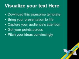 0413 Find Break Through To Achieve Success PowerPoint Templates PPT Themes And Graphics