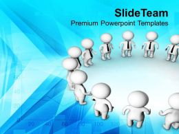 0413 Group Of People Team Business PowerPoint Templates PPT Themes And Graphics