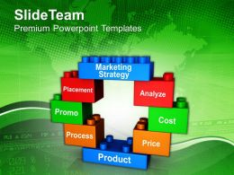 0413 Marketing Strategy Concept Business PowerPoint Templates PPT Themes And Graphics