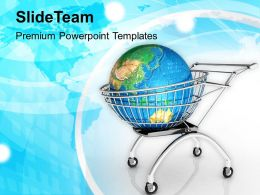 0413 Shop For International Brands PowerPoint Templates PPT Themes And Graphics