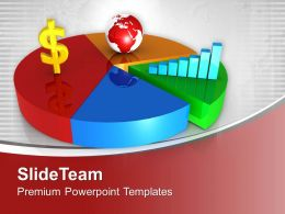 0413 Show Your Business Growth PowerPoint Templates PPT Themes And Graphics