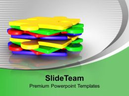 0413_solution_of_sales_strategy_powerpoint_templates_ppt_themes_and_graphics_Slide01