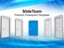 0413 Unique Concept Business PowerPoint Templates PPT Themes And Graphics
