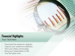 0414 3d Background Graphics For Financial Analysis