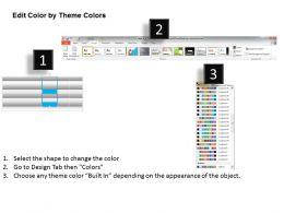 51470283 Style Essentials 2 Financials 1 Piece Powerpoint Presentation Diagram Infographic Slide