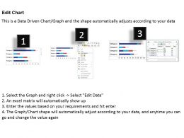 0414 Box Plots Horizontal Business Bar Chart Powerpoint Graph