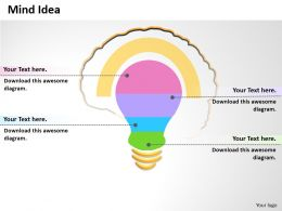 0414_brainwriting_idea_bar_chart_powerpoint_graph_Slide01