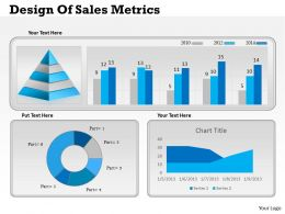 0414_business_consulting_diagram_design_of_sales_metrics_powerpoint_slide_template_Slide01