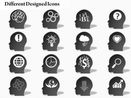 0414_business_consulting_diagram_different_designed_icons_powerpoint_slide_template_Slide01