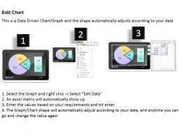 0414_business_pie_chart_tablet_layout_powerpoint_graph_Slide03