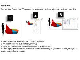 0414_business_women_with_column_pie_chart_powerpoint_graph_Slide03