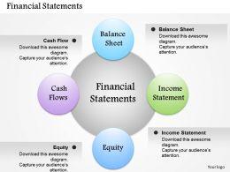 0414_circular_financial_process_diagram_Slide01