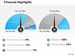 0414_financial_range_definer_diagram_Slide01