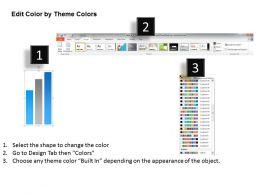 11778184 Style Essentials 2 Financials 1 Piece Powerpoint Presentation Diagram Infographic Slide