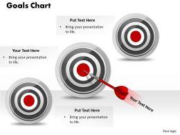 0414 Goals PowerPoint Presentation