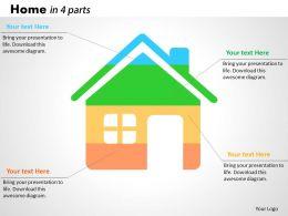 0414_home_graphics_business_bar_chart_powerpoint_graph_Slide01