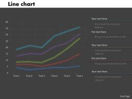 0414_line_chart_for_data_analysis_powerpoint_graph_Slide01