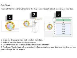 0414_percetage_profit_ratio_pie_chart_powerpoint_graph_Slide03